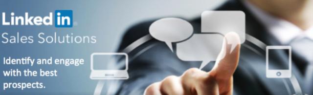 LinkedIn Launches Sales Navigator