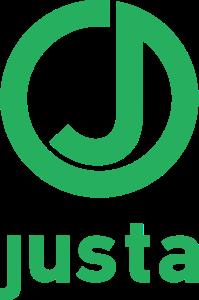 justa-green-2